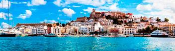 Platería Shambala Ibiza