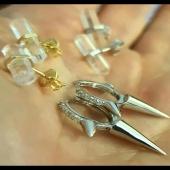 New colección #925silver #925 #925sterlingsilver #925silverjewelry #silver925